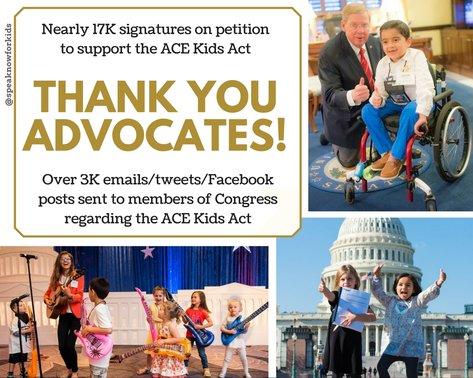 rsz_thank_you_advocates.jpg