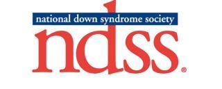 NDSS_logo_1-2017.jpg