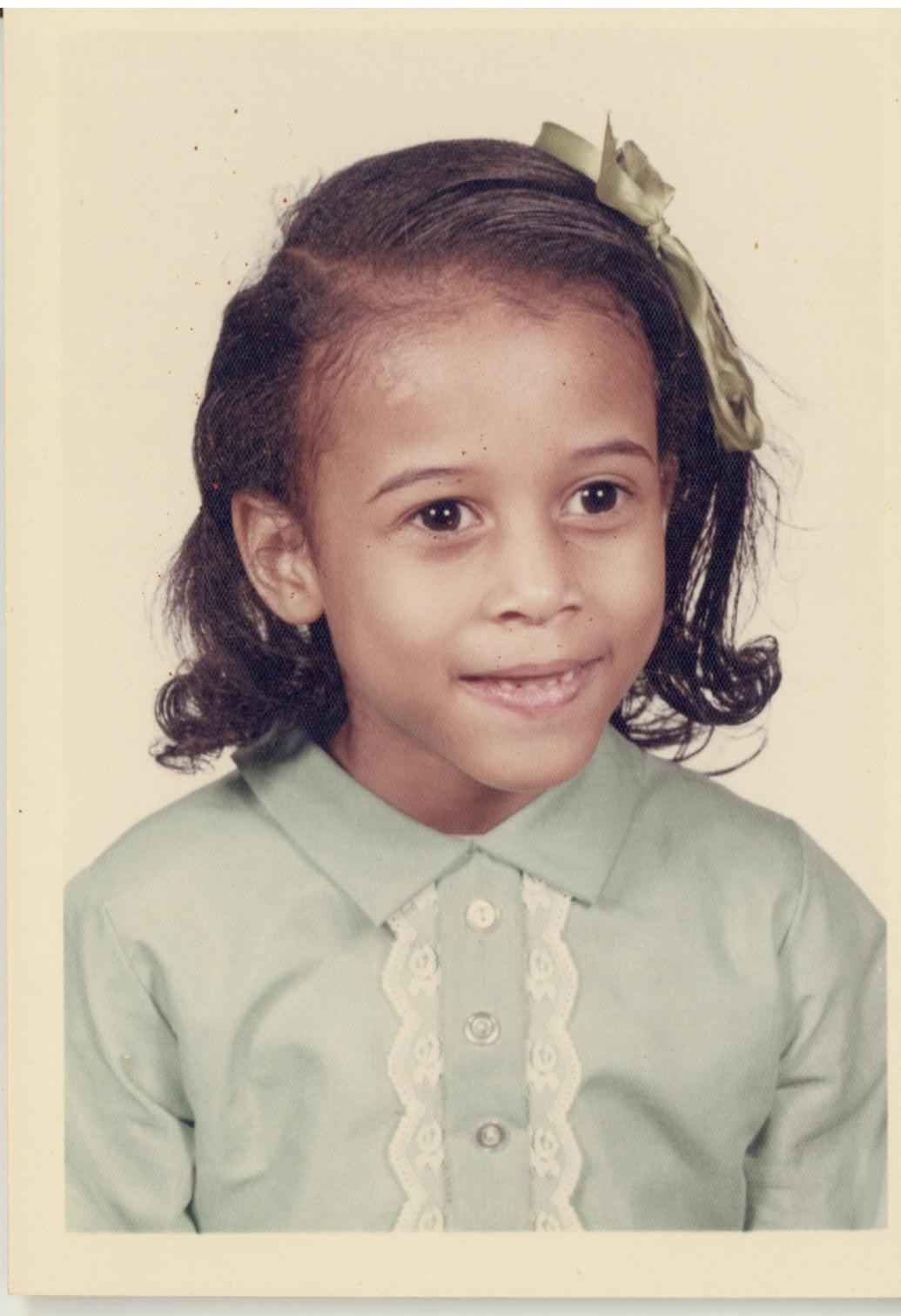 Michelle_as_a_girl.JPG