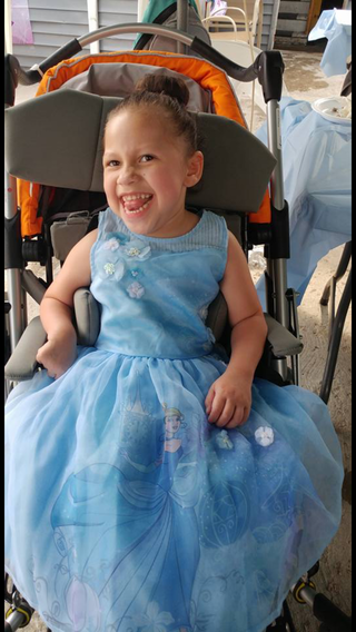 rsz_advocate_childrens_hospital_molina_layla.png