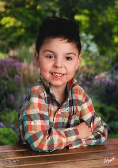 rsz_boston_childrens_hospital_simoncini_brody_low_res.jpg