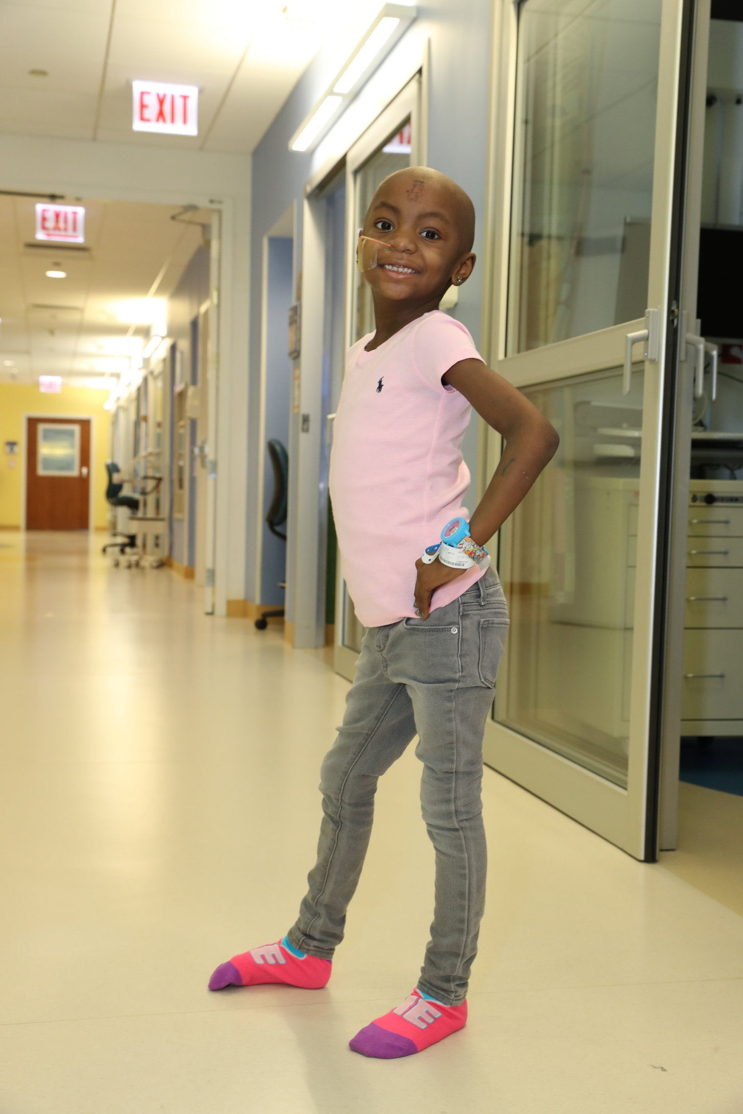 rsz_ann___robert_h_lurie_childrens_hospital_of_chicago_anthony_jamela.jpg