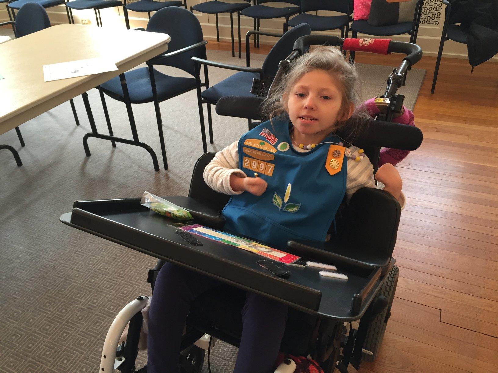 rsz_maria_fareri_childrens_hospital_vanderwoude_olivia3(1).jpg