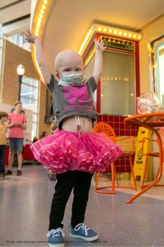 rsz_kaylyn_american_family_childrens_hospital.jpg