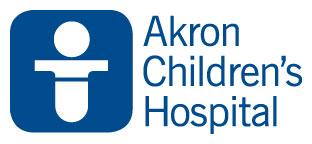 3-8_World_Kidney_Day_-_Akron_Children's_Hospital_logo.jpg