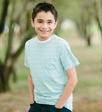 Children's_Health_Children's_Medical_Center_Dallas_Collazo__Luis.jpg