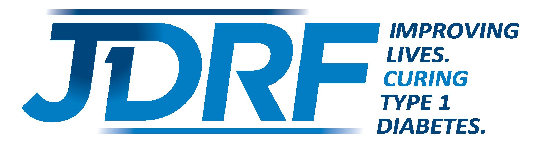 JDRF_2-Color_Logo_PNG.png