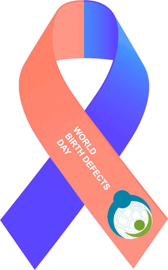 WBDD_ribbon.jpg