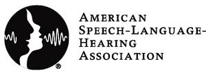 ASHA_logo.jpg