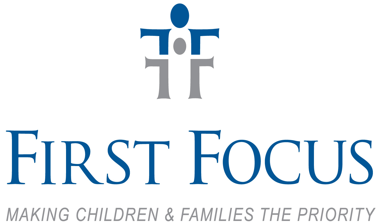 FF_Logo_HighRes_(3).jpg