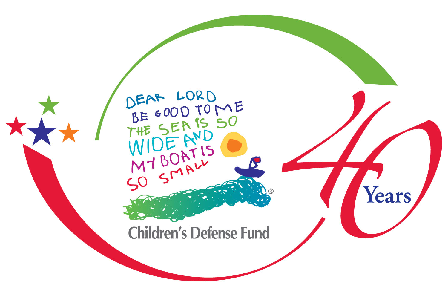 CDF_40th_logo_4C.jpg