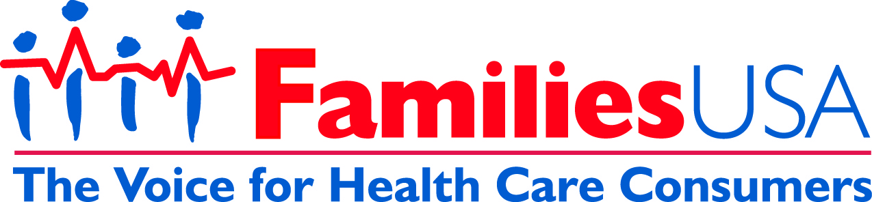 Families_logo_2012_highres.jpg