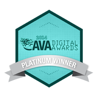 AVA-Winner-Platinum-2014-011.png