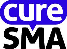 CureSMA_Logo_CMYK.JPG