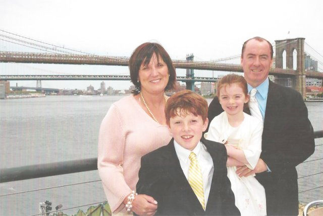 Staunton_Family.jpg