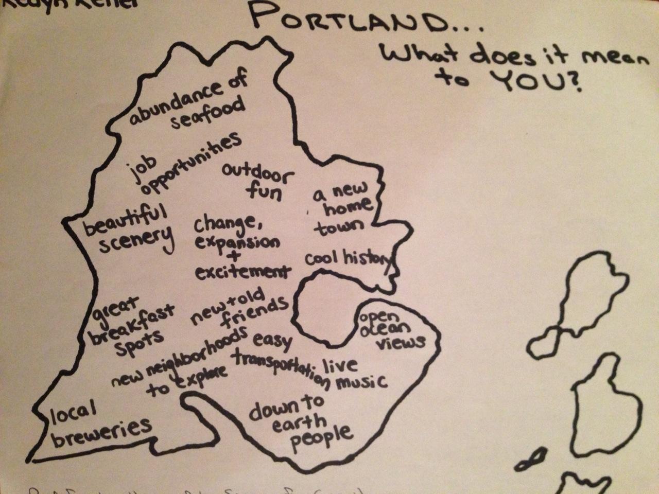 Portland1.JPG