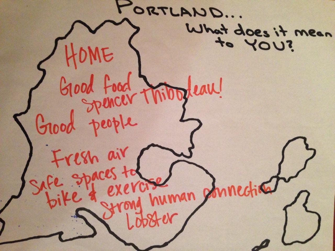 Portland3.JPG