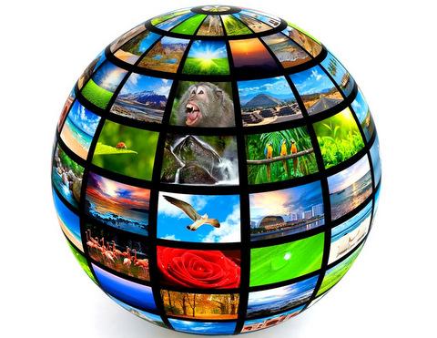 Share_it_around_the_world.jpg