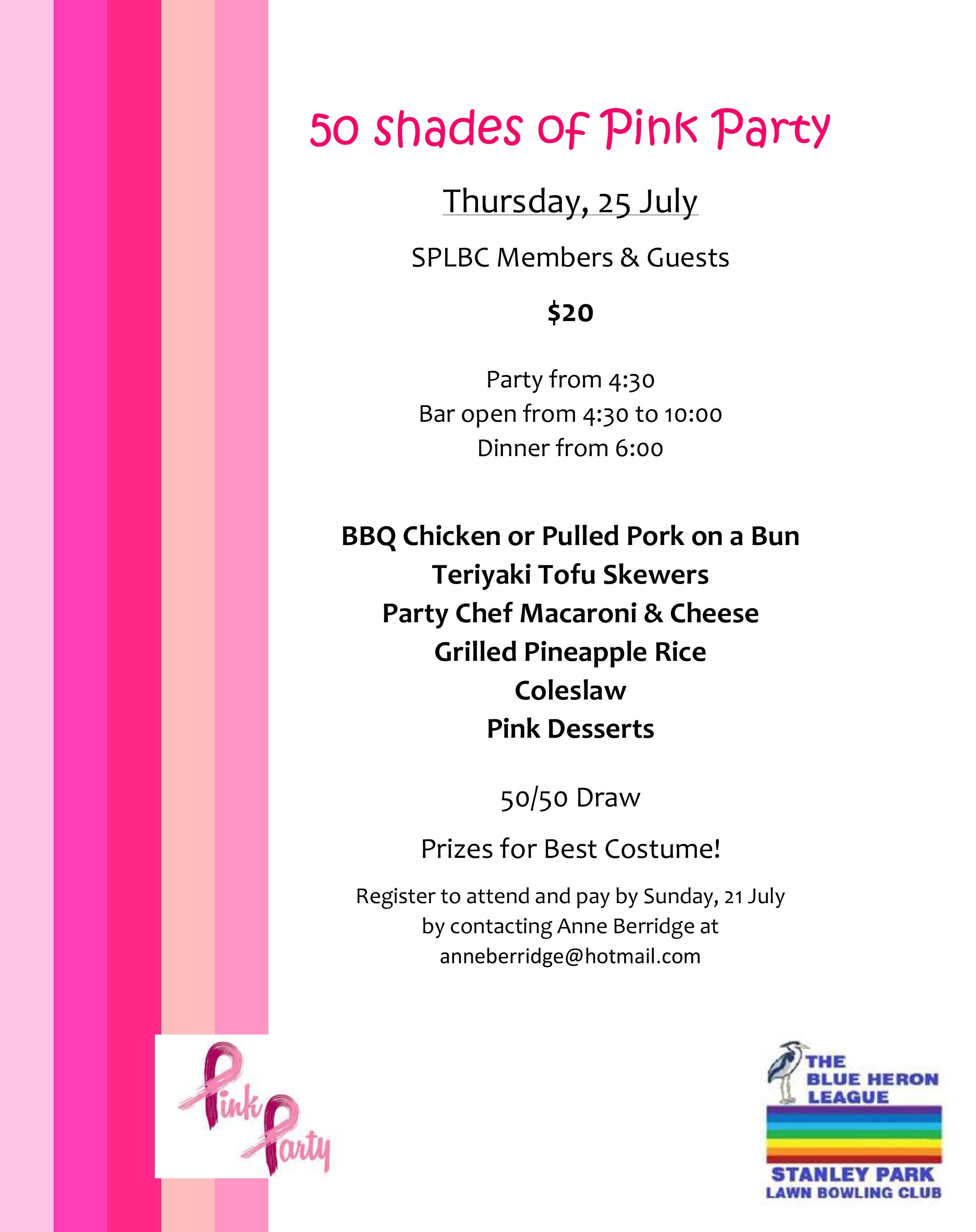 PinkPartyPoster2019.jpg