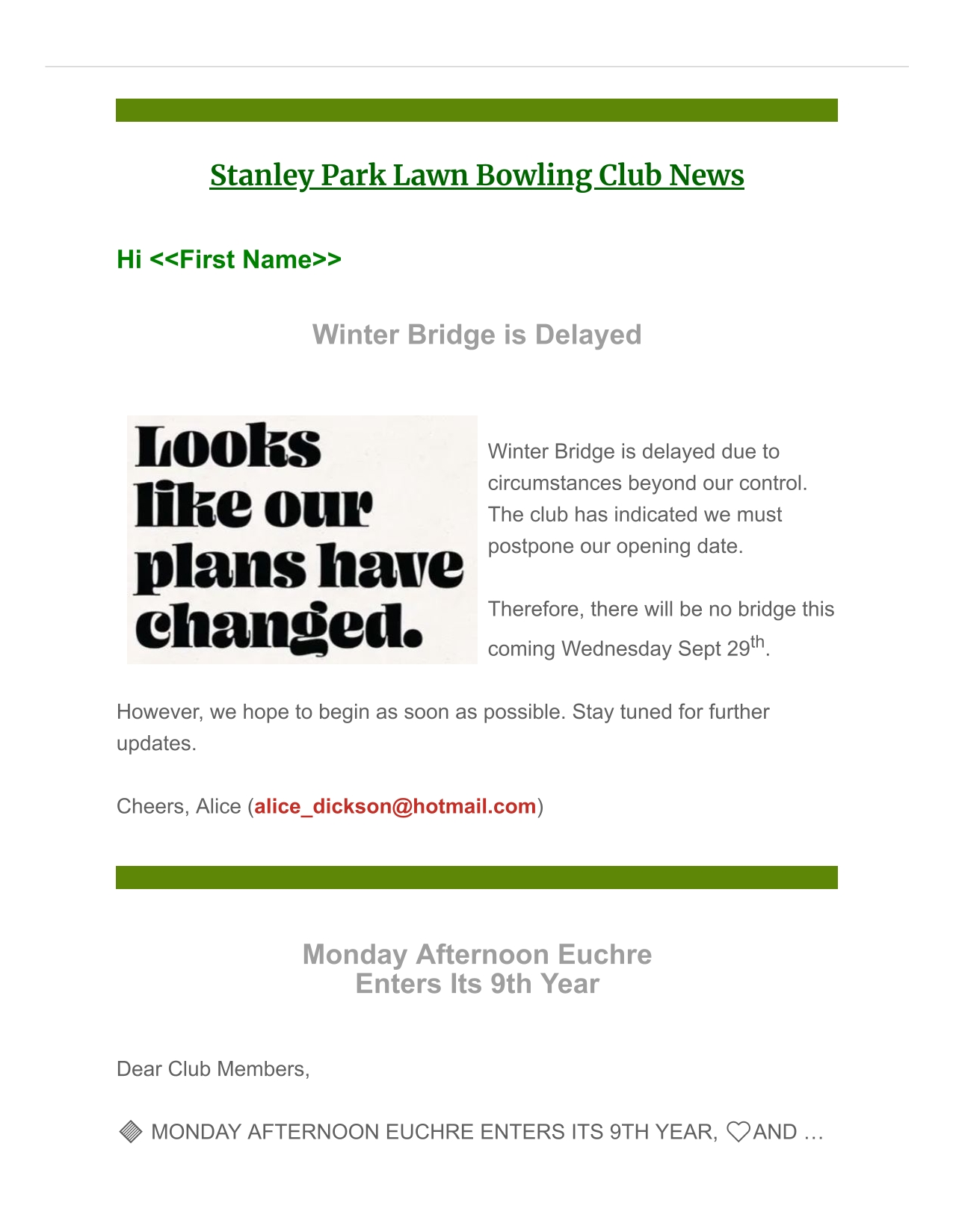 Stanley_Park_Lawn_Bowling_Club_News-1.jpg