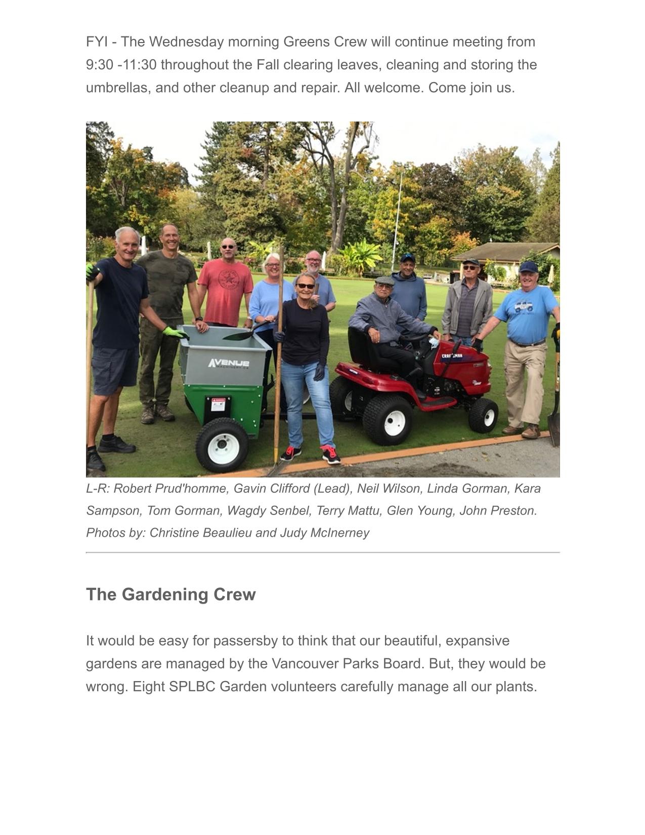 Stanley_Park_Lawn_Bowling_Club_News-2.jpg