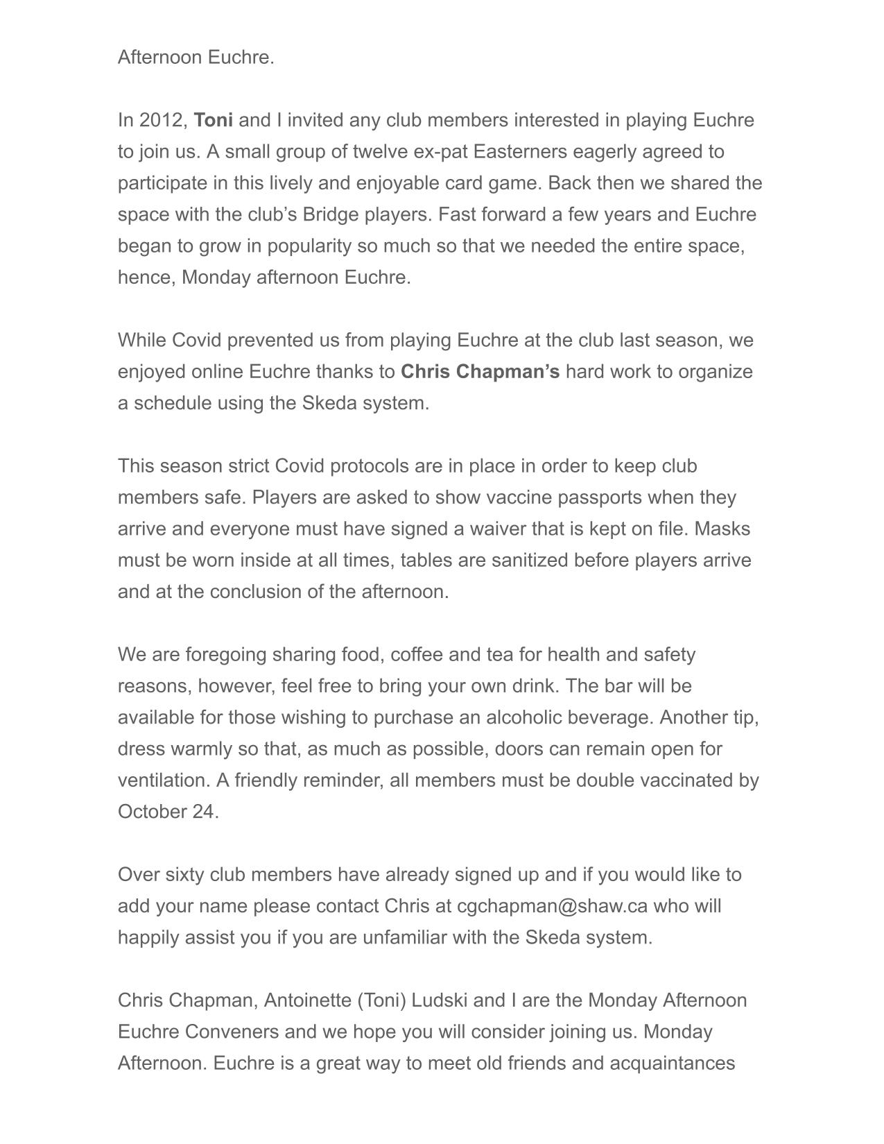 Stanley_Park_Lawn_Bowling_Club_News-4.jpg