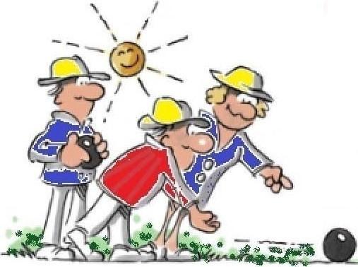 bowlers.jpg