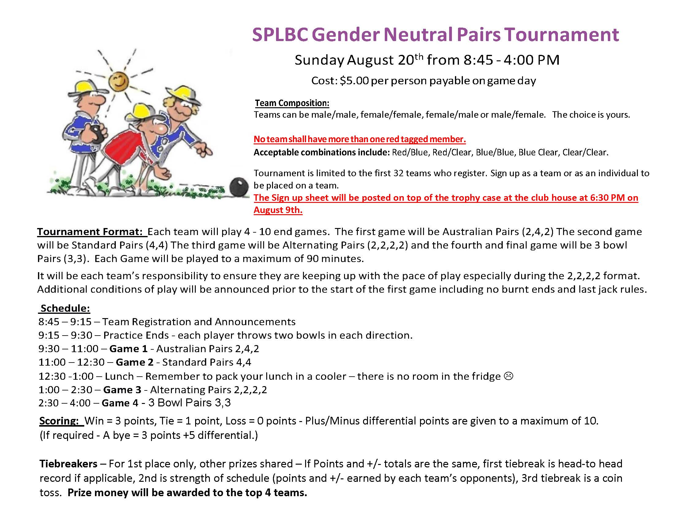 2017_Club_Gender_Neutral_Pairs_Tournament_Registraiton_Info_-_Sunday_August_20.jpg