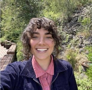 Chloe, Spokane Alliance
