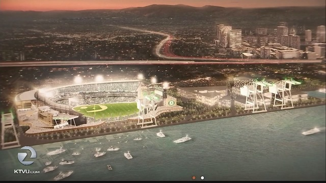 Waterfront_stadium_coming_to_Oakland__0_1907183_ver1.0_640_360.jpg