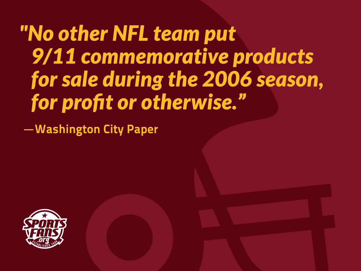 bsd_sfc_fb_graphic_ownerwatch_Redskins_ks1.png