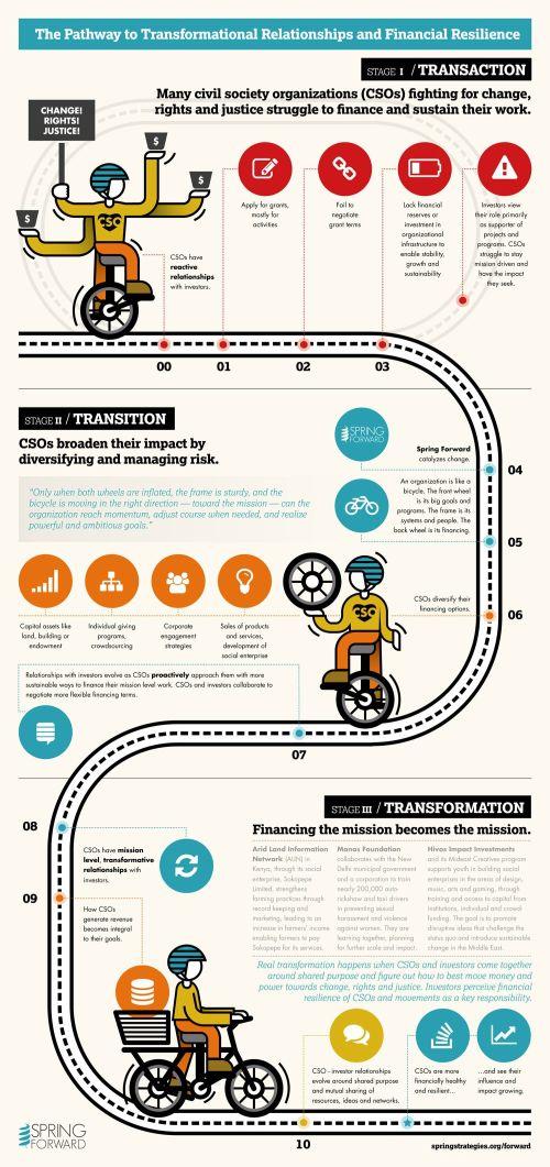 Infographic_resized.jpg