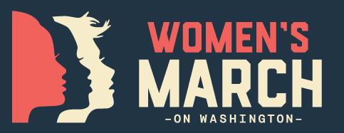 WMW_logo.jpg