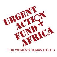 urgent_action_fund.jpg