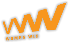 Women Win Logo