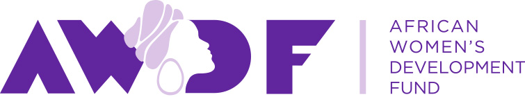 AWDF logo