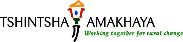 tshintsha-amakhaya_Logo