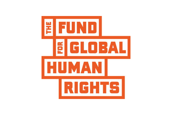 Fund for Global Human Rights_logo