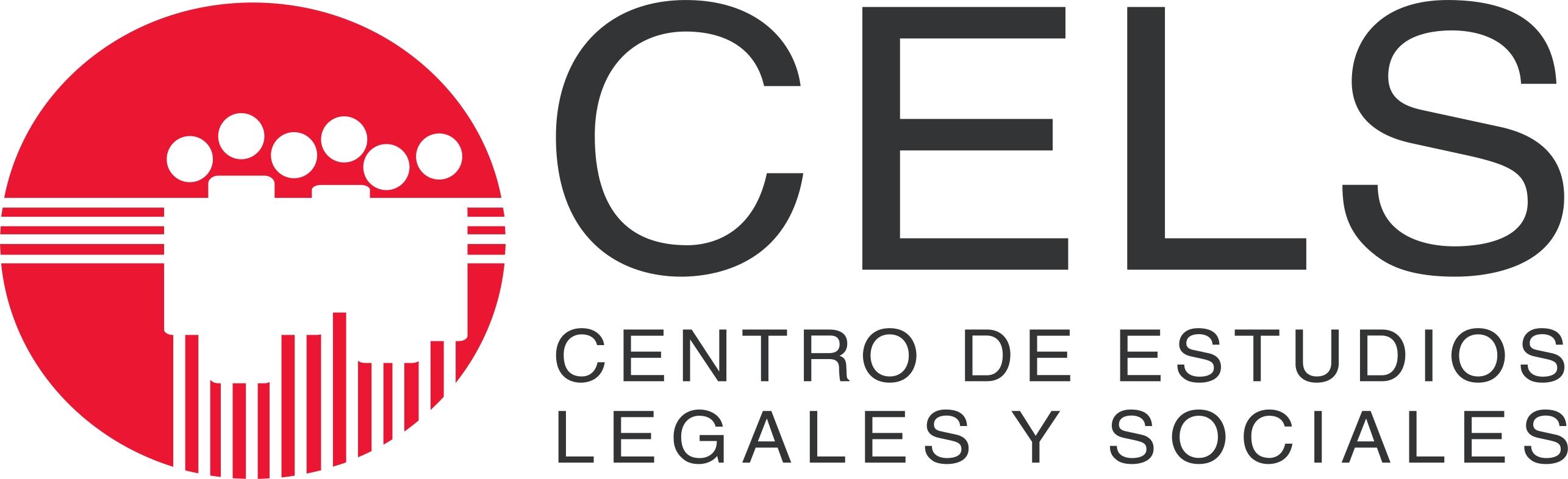CELS-logo