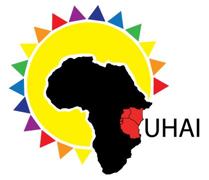 UHAI_logo