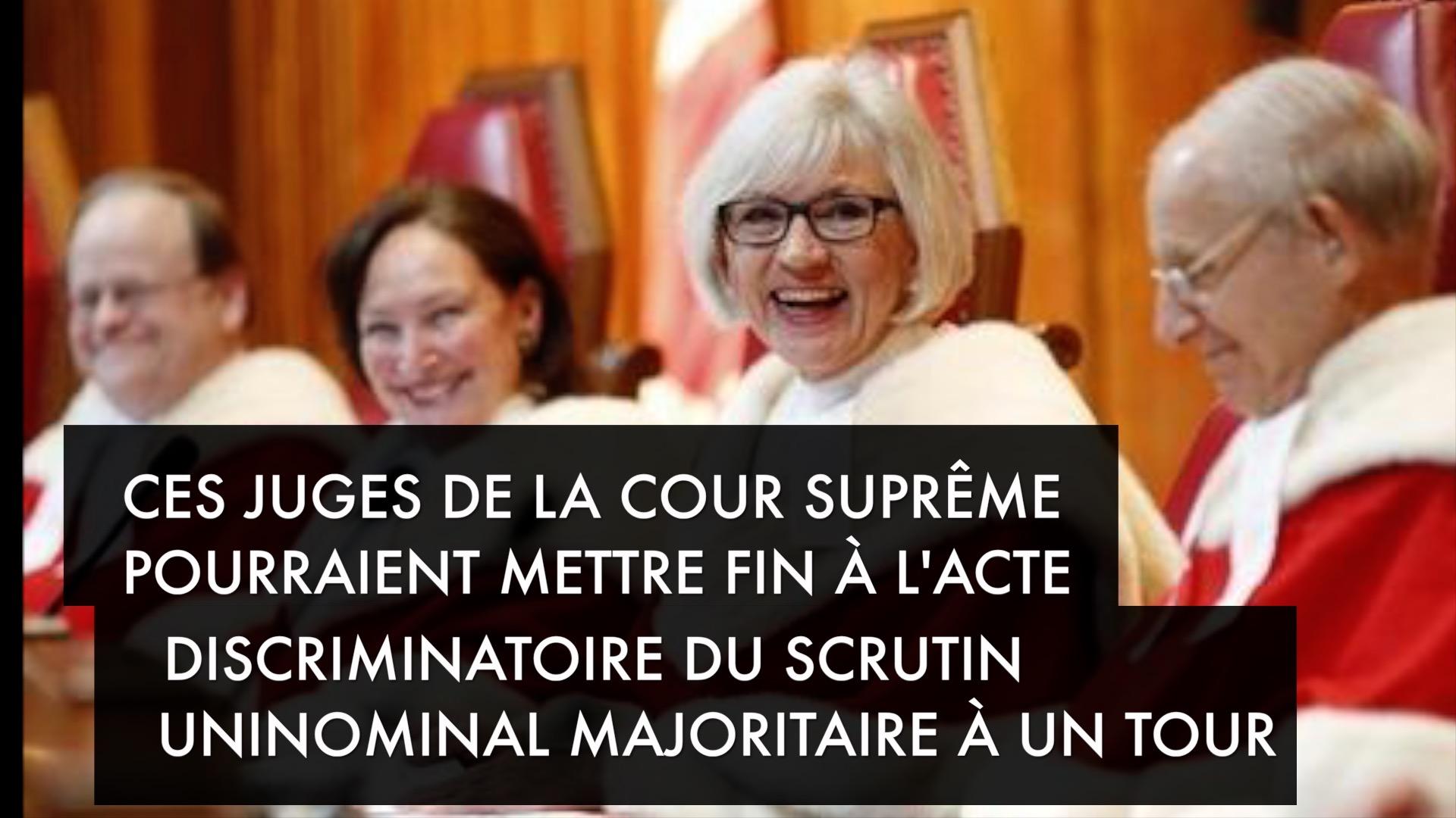 Ces_juges_IMG.jpg