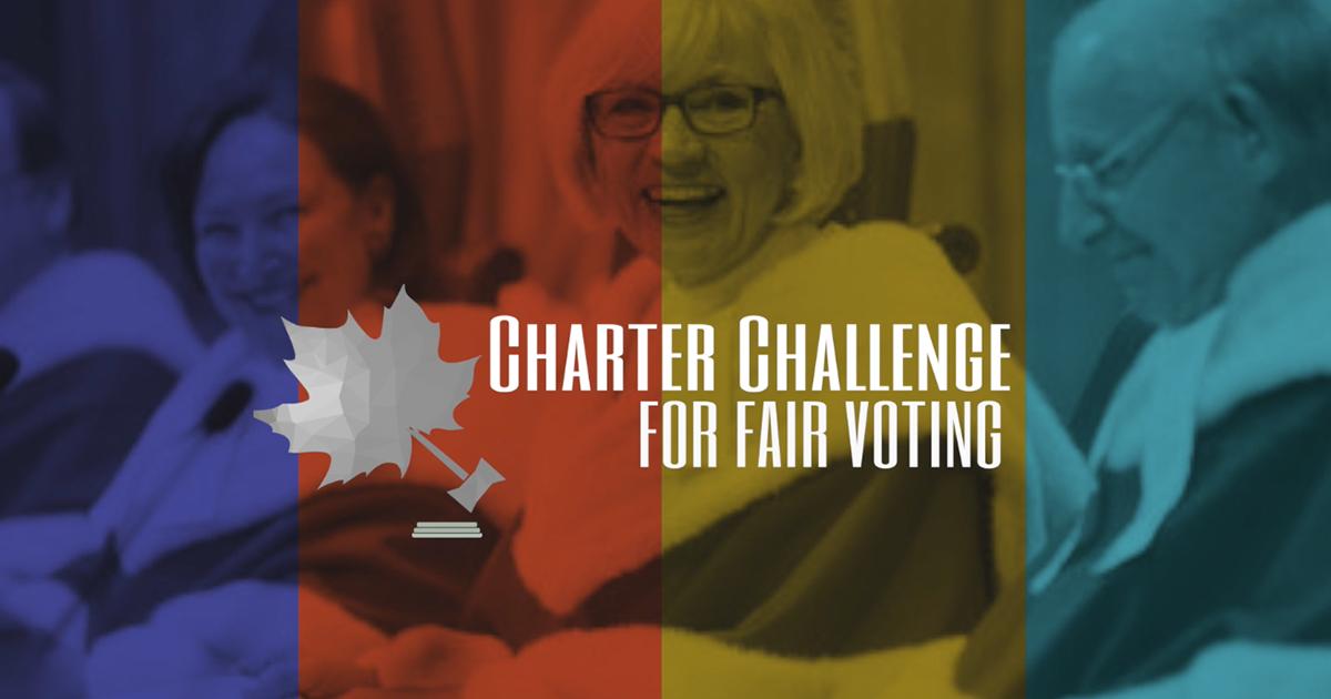 Charter-Challenge-Electoral-Reform.png