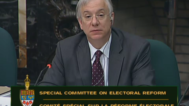 francis-scarpaleggia-chair-special-committee-electoral-reform.png