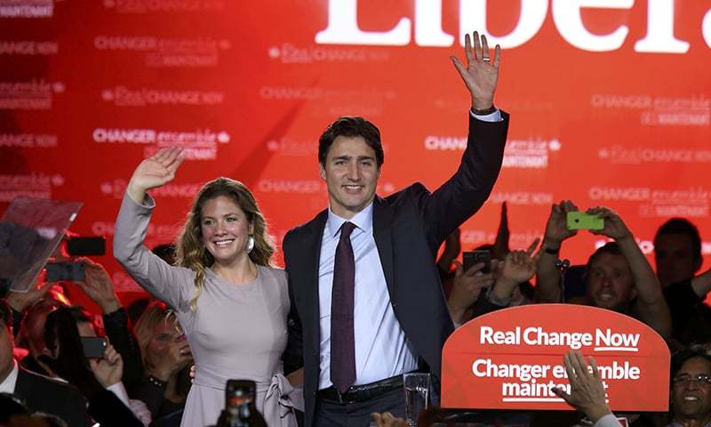 liberal-election-victory-party-electoral-reform.jpg