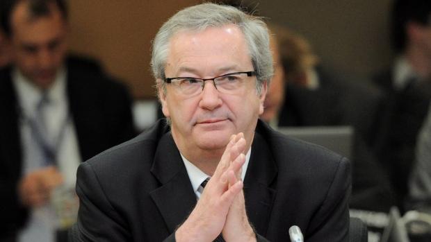 marc-mayrand-chief-electoral-officer-ceo-elections-canada-retires.jpg