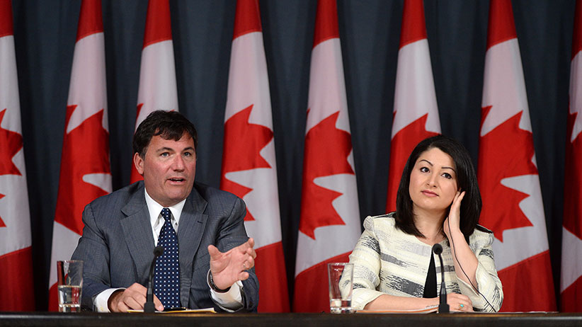 maryam-monsef-dominic-leblanc-press-conference.jpg