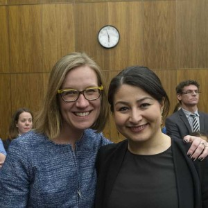 maryam-monsef-karina-gould-minister-of-democratic-institutions.jpg
