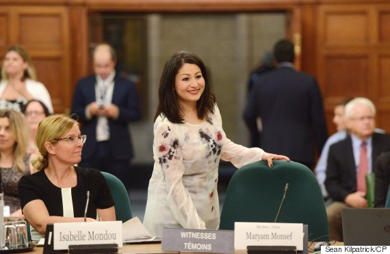 maryam-monsef-presents-to-special-committee-electoral-reform.jpg