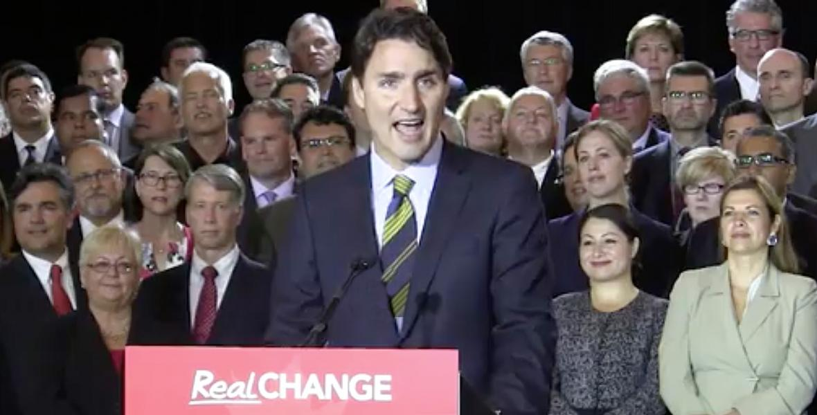 Trudeau-Promises-Electoral-Reform-2015-Federal-Election.jpg