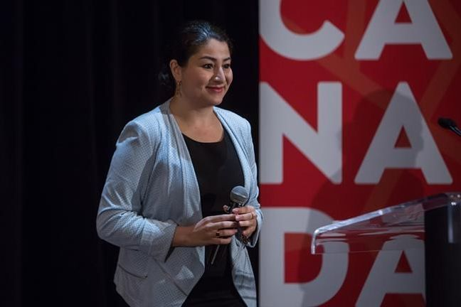 university-of-ottawa-maryam-monsef-i-vote-je-vote.jpg